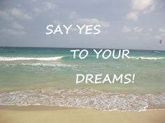 Yessss! Good Life Quotes, Life Is Good, Dreaming Of You, Sayings, Beach, Outdoor, Outdoors, Lyrics, The Beach