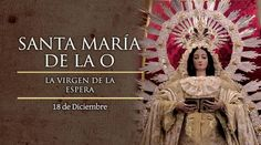 Santa María de la