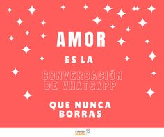 Whatsapp Love Marketing Digital, Frases, Atelier