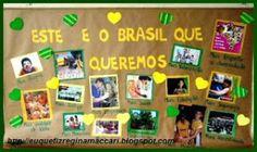 Preschool, Education, Projects, Kids, Bulletin Boards, Citizenship Activities, Educational Activities, Visual Arts, Classroom