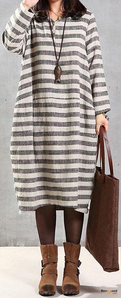 US$23.99 + Free shipping. Size: S~5XL. Women's Dresses, Women's Outfits, Long Dresses, Women's Fashion. SHOP NOW!