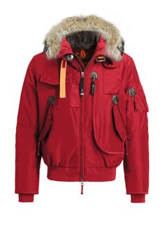 parajumpers outlet amsterdam