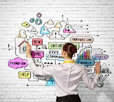 7 strategies to get your creative #speechwriting juices flowing: https://blog.slideshare.net/2015/04/15/7-strategies-that-make-speechwriting-easier/?utm_content=buffer30d7b&utm_medium=social&utm_source=pinterest.com&utm_campaign=buffer by Michelle Mazur, Ph.D via SlideShare