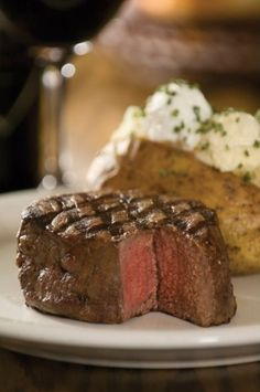 Cattlemen's Steakhouse in Oklahoma City has been one of the top places in the state to enjoy a steak for over 100 years.