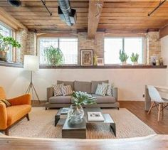 #G12 - 24 Noble St, Toronto W3154832 Authentic Hard Loft for Sale in #Parkdale