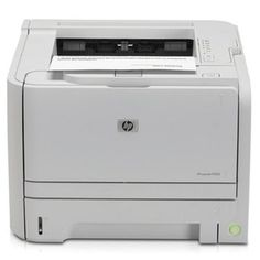 Hp Officejet 5740 Scanner Software Download