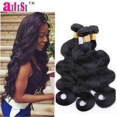 7A Peruvian Virgin Hair Body Wave 3 Bundles Peruvian Body Wave Unprocessed Peruvian Human Hair Weave Bundles Rosa Hair Products <3 Details on product can be viewed by clicking the image