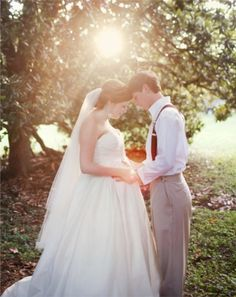How to Enjoy Your Wedding as a Pregnant Bride | USABride Blog                                                                                                                                                                                 More