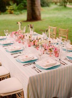fiesta-de-boda-en-el-jardin