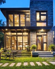 "261 Likes, 1 Comments - HomeSity (@homesity) on Instagram: ""Lake Calhoun House by Ashii Vrohidis | Photos by Landmark Photography | More images @decorsity…"""