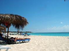 pictures of cuba | Cayo Largo ***Cuba*** - Cayo Largo - Cuba : Album - alfemminile.com