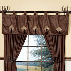 Texas Star Rustic Southwestern Shower Curtain Custom Dallas Cowboys Theme Fabric Bathroom Decor Sets with Hooks Waterproof Washable 72 x 72 inches Beige Red and Brown