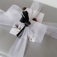 Wedding Gift New Zealand : ... gift wrapper on Pinterest New zealand, The personal and Wedding