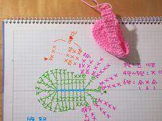 Crochet Baby Sandals, Crochet Shoes, Crochet Baby Booties, Crochet Bebe, Free Crochet, Knitting Patterns, Crochet Patterns, Diy Crafts Crochet, Kawaii Gifts