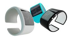 #Future #technology - Pulz #Watch
