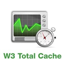 Step by Step guide showing how to install and setup W3 Total Cache and MaxCDN in WordPress to speed up your blog. User's guide with recommended settings inside.