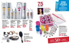 eBrochure | AVON  Click on the Brochure to be redirected and begin shopping your favorites and must-haves! Don't forget to sign up to get 20% discount then use code: WELCOME (for new customers only) for regular customers check your emails for latest discount codes.  Thank you for shopping.