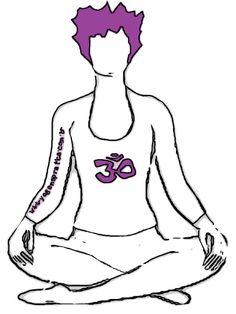 yoganapratica.com.br