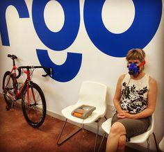 cycologylab: Resting Metabolic Rate Metabolism, Stationary, Desktop, Bike, Bicycle, Bicycles