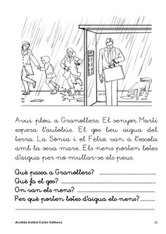 Caaco Acl, Spanish Class, Instrumental, Valencia, Teaching, School, Teaching Letters, Spanish Classroom, Teaching Manners