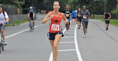 Migraines and Running | The Runner's Kitchen