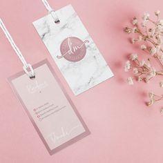 Tags | Couché 300g | 9x5cm Tags e identidade visual desenvolvida para @dmakeboutique , a combinação entre leveza, feminilidade e individualidade foram tirados como base, optando assim para o uso de uma tipografia feita a mão ✍️♥️ . . . . . . . #identidadevisual #cartaodevisita #designer #designergrafico #papelaria #papelariapersonalizada #carimbo #handmade #adesivo #logotipo #logo #publicidade #propaganda #marketing #marca #adesivo #tag #love #cute #hotstamp #receituario #pasta… Web Design Websites, Online Web Design, Web Design Quotes, Website Design Services, Web Design Tips, Web Design Trends, Web Design Tutorials, Web Design Company, Web Design Black