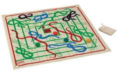 snakes and ladders box - Google Search