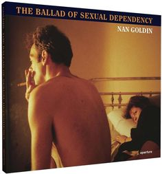 Nan Goldin's The Ballad of Sexual Dependency is a visual diary chronicling struggles for intimacy and understanding among friends and lovers. Contemporary Photographers, Famous Photographers, Berlin Film Festival, Herb Ritts, Fab Life, Vivian Maier, Portraits, Visual Diary, Editorial Design