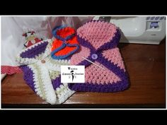 Pina point vest crochet all sizes Crochet Crafts, Knit Crochet, Baby Girl Crochet, Knitting Videos, Pet Store, Happy Dogs, Crochet Animals, Yorkie, Animals And Pets