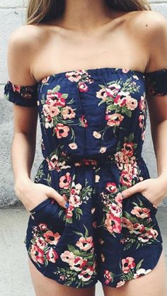 Find More at => http://feedproxy.google.com/~r/amazingoutfits/~3/6SLp4e71oWU/AmazingOutfits.page