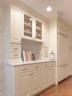 Wholesale Kitchen Cabinets: Ju0026K Kitchen And Bathroom Cabinets And Vanities  At .
