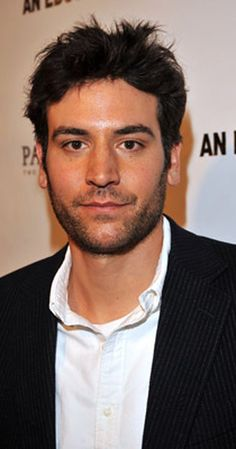 Josh Radnor, Actor: How I Met Your Mother. Josh Radnor was born in Columbus, Ohio, the son of Carol Radnor, a high school guidance counselor, and Alan Radnor, a medical malpractice lawyer. Radnor has two sisters, Melanie Radnor and Joanna Radnor Vilensky. He grew up in Bexley, Ohio, a small city nested inside Columbus. Radnor attended Orthodox Jewish day schools (including the Columbus Torah Academy) and was raised in Conservative Judaism...
