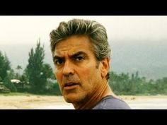 """""""The Descendants""""...one of the best of 2011."""