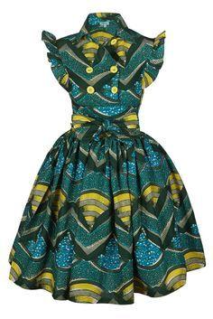 SIKA BOUTIQUE — SIKA Sherlock Shirt Dress #ItsAllAboutAfricanFashion #AfricaFashionShortDress #AfricanPrints #kente #ankara #AfricanStyle #AfricanFashion #AfricanInspired #StyleAfrica #AfricanBeauty #AfricaInFashion