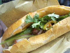 A Basic Introduction to Vietnamese Food | Serious Eats