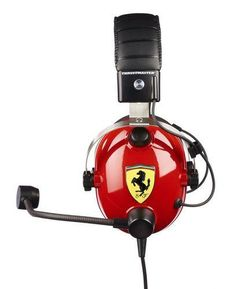 Audio, Sound Isolation, T Race, Ferrari Scuderia, Amazon Video, Pc Ps4, Typing Games, Thing 1, Effective Communication