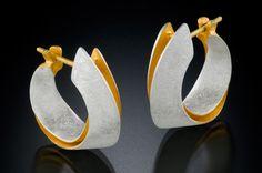 Klaus Spies   Philadelphia Museum of Art Craft Show