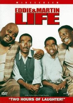 ~#HOTMOVIE~ Life (1999) Full Movie HD Quality Simple to Watch without downloading 3D