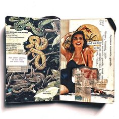 Super a level art sketchbook inspiration fashion design ideas – A Level Art Sketchbook - Water Bullet Journal Inspiration, Art Journal Inspiration, Bullet Journal Art, Sketch Book, Sketchbook Art Journal, Art, Scrapbook Journal, Art Journal, Book Art