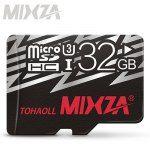 http://www.gearbest.com/memory-cards/pp_365931.html