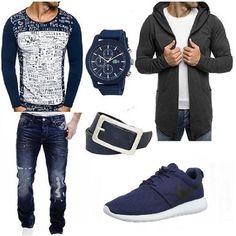 www.outfitsoftheinternet.com Viele Outfits jeder Jahreszeit für trendbewusste Männer. Das Outfit und viele mehr kannst du über Amazon nachshoppen: http://outfitsoftheinternet.com/index.php/f34/