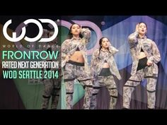 RNG | FRONTROW | World of Dance, Seattle 2014 #WODSEA #UrbanDance #HipHopDance - https://fucmedia.com/rng-frontrow-world-of-dance-seattle-2014-wodsea-urbandance-hiphopdance/