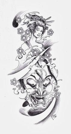 idea-tattoo