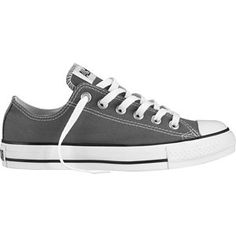 e68e0701667 Casual Cat Shoes, Chuck Taylor Sneakers, Converse Chuck Taylor All Star,  Top Gifts