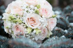 "Páči sa mi to: 58, komentáre: 1 – Amy Klusová Sivčáková - Foto (@amyklusovasivcakovafotografie) na Instagrame: ""❤️ #love #nikon #nikond750 #d750 #50mm #fotografie #photo #photographer #photoshoot #laska #svadba…"""