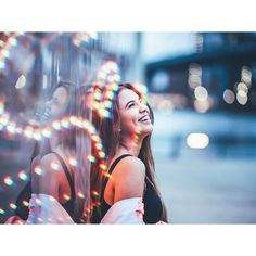 "71.6k Likes, 552 Comments - Brandon Woelfel (@brandonwoelfel) on Instagram: ""Be a light in this world"""