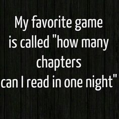 """""""How many songs can I stay up listening to?"""" """"How many movies can i binge?"""" """"How many episodes can I watch?"""" Ive been busy😂😂 I Love Books, Good Books, Books To Read, My Books, Book Memes, Book Quotes, Game Quotes, Book Of Life, The Book"""