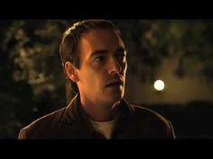 HADERSFILD - FULL MOVIE - CEO FILM - http://filmovi.ritmovi.com/hadersfild-full-movie-ceo-film/