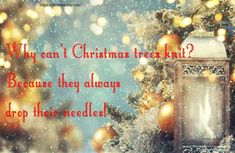 Popular Christmas Cracker Jokes Shareable: Hy friends today I am going to share Christmas Cracker Jokes with you. I hope from this Christmas Cracker Jokes you will be able to send it to your frie… Christmas Captions For Instagram, Funny Christmas Captions, Funny Christmas Pictures, Christmas Jokes, Christmas Gift For Dad, Funny Christmas Gifts, Christmas Messages For Friends, Merry Christmas Message, Funny Happy Birthday Wishes