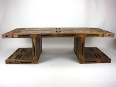 Furniture Rustic X Coffee Table Tables Rustic Coffee Tables Photo Large Rustic Coffee Table Small